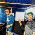 Stereo Freeze Radio Show #481