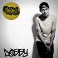 Indij Hip Hop Show | DOBBY | 18 September 2018