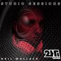 WCUK Presents Studio Sessions #003 @ 2Hi Radio