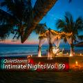 QuietStorm ~ Intimate Nights Vol. 59 (Apr 2021)