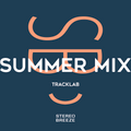 Summer Mix by TrackLab