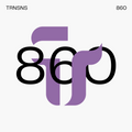 Transitions with John Digweed and Dino Lenny_