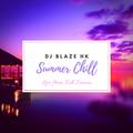 SUMMER CHILL (Live from Koh Samui)