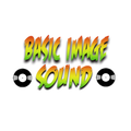 Soca Madness Mix by Randy from Basic Image Sound