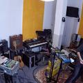 Improvisation: Oh No Noh Radioh - #5 Backups and Bows w/Malo - 28.10.2020