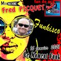Moment Funk 20210116 by Fred PICQUET Funkisco