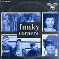 Funky Corners Show #473 04-02-2021