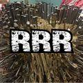 RRRsoundZ – die Radiosendung (11) (2019-10-25)
