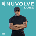 DJ EZ presents NUVOLVE radio 055