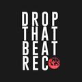 Drop That Beat #023 - www.rm.fm/house