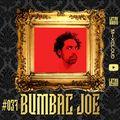 LATINX RADIO #37 - BUMBAC JOE