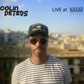 Colin Peters - LIVE AT NAKAR HOTEL 2020
