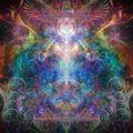 Spectrum Noise - Mystical Experiences 012