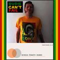 Rudie Can't Fail, 8 August 2021