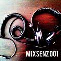 Mixsenz by Mombo