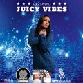 Wicked!Mixshow - Juicy Vibes R&B Special (05.12.20)