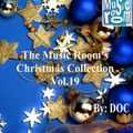 The Music Room's Christmas Collection Vol.19