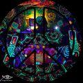 Mr. Frog on Vinyl - 70's Acid Trip Part I (Konfussion Festival) 27-04-2014
