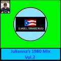 Julianna's 1980 Mix 2