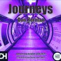 Journeys 052 October 2020