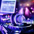 Sebastian Araujo - Promo Mix Junio 2013 (Trance)