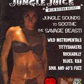 Kogar's Jungle Juice show #2