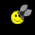 Gary Spires - Point Blank FM - 12-04-21