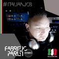 Fabrizio Parisi - #italianjob Vol 4