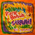 [Re-Upload] Pierre Barouh, Saravah! ^ #DJddw ^ Dust Digger Worldwide