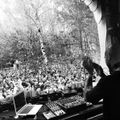 Chris Liebing with MODEL 1 (Recorded at Tomorrowland, Boom, Belgium)