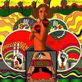 Acid Mothers Temple Mix - Part One