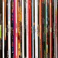 2020 Hip Hop, R&B Vinyl Mix (2021-01-12)