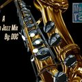 The Music Room's Smooth Jazz Mix - Mixed By: DOC 05.05.12