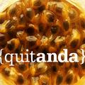 Quitanda Maracujá - Neu Club March2014