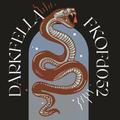 Darkfella x FatKidOnFire (FKOFd052 promo) mix