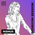 Mirmur - BETWIXT Bedroom Sessions #047