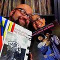 Generoso and Lily's Bovine Ska and Rocksteady: BB Seaton's Soul Beat Label 11-17-15