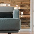 Oub'Lá no Vosso Sofá com: André Granada