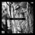 World Electronic Grooves DIASPORA #88 - Bob Marius - BN MALLORCA Radio