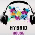 Richy Rich - Hybrid House Vol. 6 - Shapes