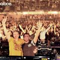 DJ Comet - Lockdown Mix ASOT Best of Pure Trance 2020