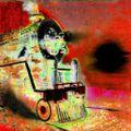 Trainz (Hoodoo Engine Halloween Mix)