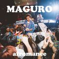 MAGURO HOUSE MIX -Tuna Beheading × House Music Party-