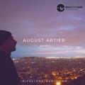 August Artier Radio - Episode 63