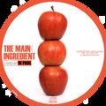 Di Paul - The Main Ingredient Dj Set - March 2014