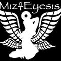 Mizeyesis pres SNOWPOCALYPSE 2013 - 02.09.13 (Live recorded set from Mixlr session - DL avail)
