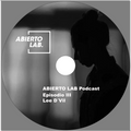 Abierto Lab Podcast Episodio III - Lee D'vil