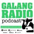 Galang Radio #438: Strange