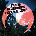 Hexenwerk2017