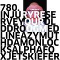 780. NEW INJURY RESERVE | JETS | AZYMUTH | MEDLINE | ALPHAFOX | DAMON LOCKS | BRIHANG | ....